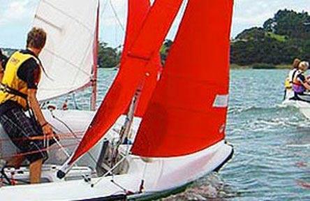 schueleraustausch-neuseeland-schulwahl-kerikeri-high-school-segeln