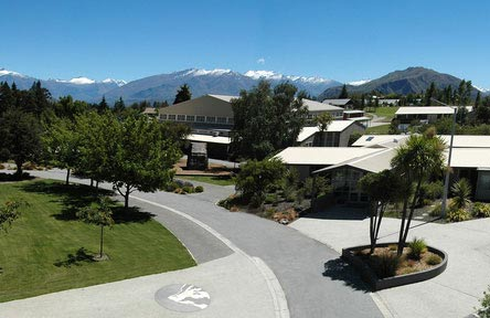 schueleraustausch-neuseeland-schulwahl-mount-aspiring-college-school