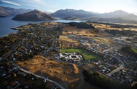 schueleraustausch-neuseeland-schulwahl-mount-aspiring-college-ausblick