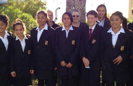 schueleraustausch-neuseeland-schulwahl-nayland-college-klasse