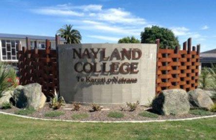schueleraustausch-neuseeland-schulwahl-nayland-college-logo