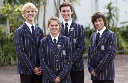 schueleraustausch-neuseeland-schulwahl-northcote-college-uniform