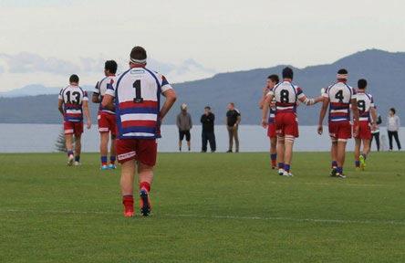 schueleraustausch-neuseeland-schulwahl-rangitoto-college-sport