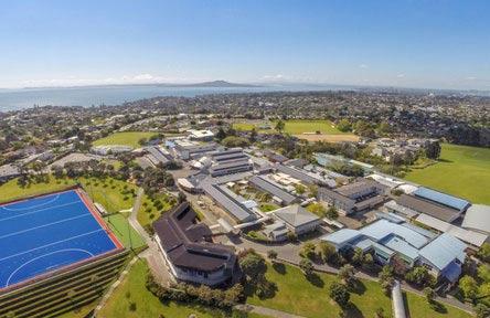 schueleraustausch-neuseeland-schulwahl-rangitoto-college-perspektive