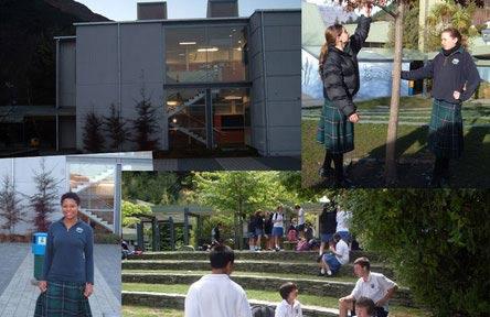 schueleraustausch-neuseeland-schulwahl-wakatipu-high-school-schule