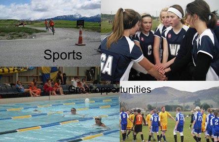 schueleraustausch-neuseeland-schulwahl-wakatipu-high-school-sports