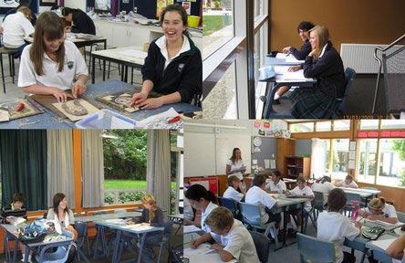 schueleraustausch-neuseeland-schulwahl-wakatipu-high-school-schueler