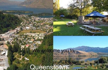 schueleraustausch-neuseeland-schulwahl-wakatipu-high-school-landschaft
