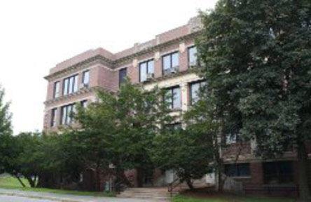 schueleraustausch-usa-schulwahl-arlington-high-school-schule