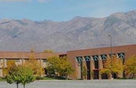 schueleraustausch-usa-schulwahl-davis-school-district-ausblick