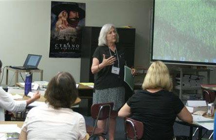 schueleraustausch-usa-schulwahl-davis-school-district-lesson
