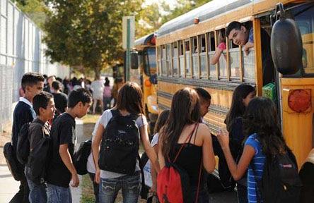 schueleraustausch-usa-schulwahl-denver-public-school-district-students