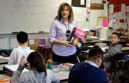 schueleraustausch-usa-schulwahl-denver-public-school-district-unterricht