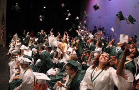 schueleraustausch-usa-schulwahl-indian-river-charter-high-school-abschluss