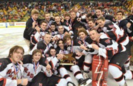 schueleraustausch-usa-schulwahl-marblehead-public-school-district-hockey
