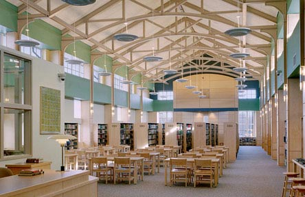 schueleraustausch-usa-schulwahl-marblehead-public-school-district-schule