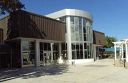 schueleraustausch-usa-schulwahl-morgan-hill-unified-school-district-schulteil