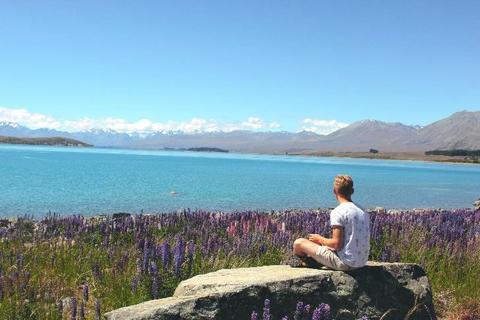 erfahrungsbericht-farmstay-neuseeland-wasser