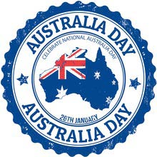 Australien Nationalfeiertag, Australia Day