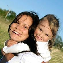 highlight_au-pair-usa-kind-tragen