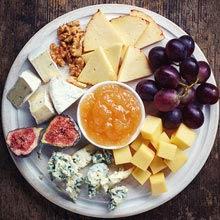 Anzahl Käsesorten Frankreich