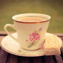 Großbritannien Nationalgetränk, Tee