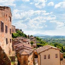 Italien Amtssprachen, 5
