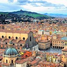 Italien Einwohnerzahl, 60 Millionen