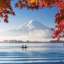 Japan Anzahl Inseln