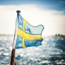 Schweden Ikeafilialen, 22