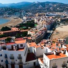 Spanien Sonnentage