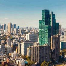 Schüleraustausch Japan, Tokio, Ausblick