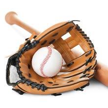 USA Nationalsport, Baseball