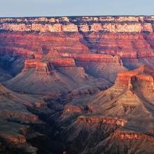 Usa Naturwunder, Grand Canyon