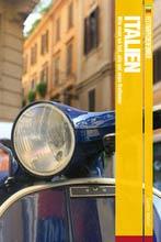 Auslandsaufenthalt Italien, Sandro Mattioli, Fettnäpfchenführer Italien