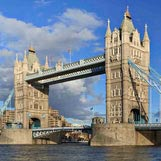 auslandsprakikum-england-tower-bridge-london