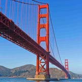 auslandsprakirkum-usa-j1-visumservice-golde-gate-bridge-san-francisco