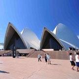 auslandspraktikum-australien-sydney-oper-platz