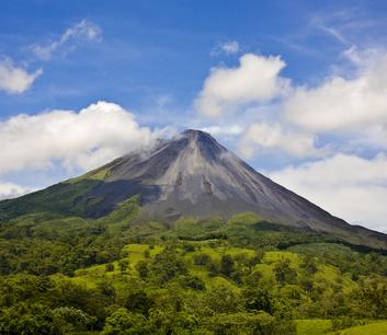 costa rica schulwahl vulkan