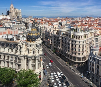 spanien, regionswahl city plus