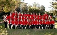 schueleraustausch-australien-schulwahl-barrenjoey-high-school-schueler