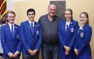 schueleraustausch-australien-schulwahl-cairns-state-high-school-abschluss