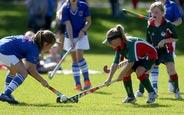 schueleraustausch-australien-schulwahl-northern-beaches-secondary-college-sport