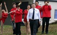 schueleraustausch-australien-schulwahl-palm-beach-currumbin-state-high-school-band
