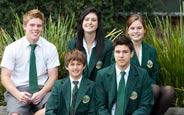 schueleraustausch-australien-schulwahl-the-forest-high-school-schule