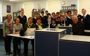 schueleraustausch-irland-schulwahl-marian-college-ballsbridge-klassenfoto