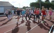 schueleraustausch-irland-schulwahl-mount-mercy-college-sport