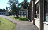 schueleraustausch-irland-schulwahl-our-ladys-grove-secondary-school-schule