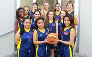 schueleraustausch-irland-schulwahl-presentation-secondary-galway-school-basketball