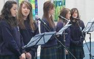 schueleraustausch-irland-schulwahl-ursulin-college-musik